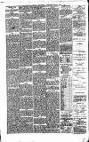 Wigan Observer and District Advertiser Saturday 05 May 1883 Page 8