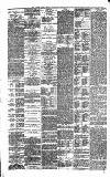 Wigan Observer and District Advertiser Saturday 19 May 1883 Page 2