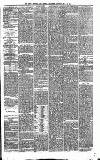 Wigan Observer and District Advertiser Saturday 19 May 1883 Page 3