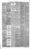 Wigan Observer and District Advertiser Saturday 19 May 1883 Page 4