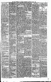 Wigan Observer and District Advertiser Saturday 19 May 1883 Page 5