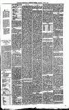 Wigan Observer and District Advertiser Saturday 19 May 1883 Page 7