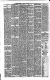 Wigan Observer and District Advertiser Saturday 19 May 1883 Page 8
