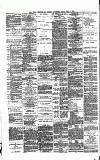 Wigan Observer and District Advertiser Friday 25 May 1883 Page 2