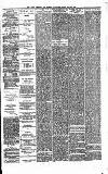 Wigan Observer and District Advertiser Friday 25 May 1883 Page 3