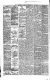 Wigan Observer and District Advertiser Friday 25 May 1883 Page 4