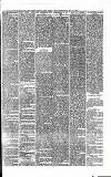 Wigan Observer and District Advertiser Friday 25 May 1883 Page 5