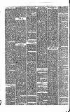 Wigan Observer and District Advertiser Friday 25 May 1883 Page 6