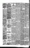 Wigan Observer and District Advertiser Wednesday 03 October 1883 Page 4
