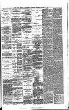 Wigan Observer and District Advertiser Wednesday 03 October 1883 Page 7