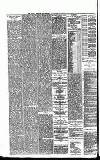 Wigan Observer and District Advertiser Wednesday 03 October 1883 Page 8
