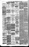 Wigan Observer and District Advertiser Saturday 20 October 1883 Page 2