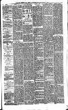 Wigan Observer and District Advertiser Saturday 20 October 1883 Page 3