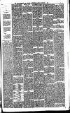 Wigan Observer and District Advertiser Saturday 20 October 1883 Page 7