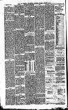 Wigan Observer and District Advertiser Saturday 20 October 1883 Page 8
