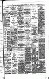 Wigan Observer and District Advertiser Friday 26 October 1883 Page 3