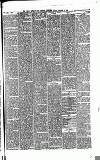 Wigan Observer and District Advertiser Friday 26 October 1883 Page 5