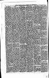 Wigan Observer and District Advertiser Friday 26 October 1883 Page 6