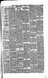 Wigan Observer and District Advertiser Friday 26 October 1883 Page 7