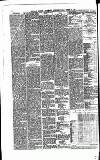 Wigan Observer and District Advertiser Friday 26 October 1883 Page 8