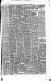 Wigan Observer and District Advertiser Friday 09 November 1883 Page 5