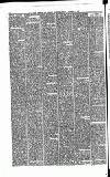 Wigan Observer and District Advertiser Friday 09 November 1883 Page 6