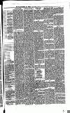 Wigan Observer and District Advertiser Friday 09 November 1883 Page 7
