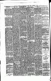 Wigan Observer and District Advertiser Friday 09 November 1883 Page 8