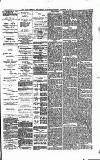 Wigan Observer and District Advertiser Wednesday 14 November 1883 Page 3