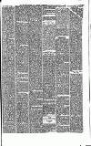 Wigan Observer and District Advertiser Wednesday 14 November 1883 Page 5