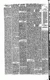 Wigan Observer and District Advertiser Wednesday 14 November 1883 Page 6