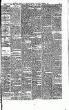Wigan Observer and District Advertiser Wednesday 14 November 1883 Page 7