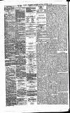 Wigan Observer and District Advertiser Saturday 17 November 1883 Page 4