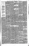 Wigan Observer and District Advertiser Saturday 17 November 1883 Page 7