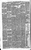 Wigan Observer and District Advertiser Saturday 17 November 1883 Page 8