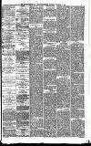 Wigan Observer and District Advertiser Saturday 24 November 1883 Page 3
