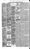 Wigan Observer and District Advertiser Saturday 24 November 1883 Page 4