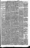 Wigan Observer and District Advertiser Saturday 24 November 1883 Page 5