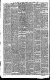 Wigan Observer and District Advertiser Saturday 24 November 1883 Page 6