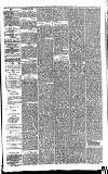Wigan Observer and District Advertiser Saturday 01 December 1883 Page 3