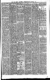 Wigan Observer and District Advertiser Saturday 01 December 1883 Page 5