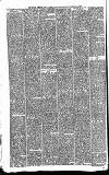 Wigan Observer and District Advertiser Saturday 01 December 1883 Page 6