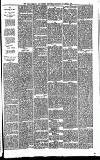 Wigan Observer and District Advertiser Saturday 01 December 1883 Page 7