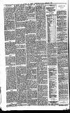 Wigan Observer and District Advertiser Saturday 01 December 1883 Page 8