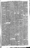 Wigan Observer and District Advertiser Saturday 08 December 1883 Page 5