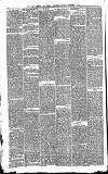 Wigan Observer and District Advertiser Saturday 08 December 1883 Page 6