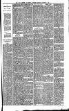 Wigan Observer and District Advertiser Saturday 08 December 1883 Page 7