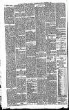 Wigan Observer and District Advertiser Saturday 08 December 1883 Page 8