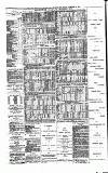 Wigan Observer and District Advertiser Wednesday 12 December 1883 Page 2