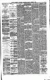 Wigan Observer and District Advertiser Wednesday 12 December 1883 Page 3